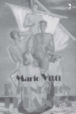 Η γενιά του 30 Mario Vitti
