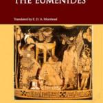 The Eumenides (Aeschylus)