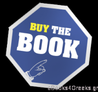 buy-the-book