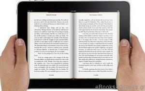 ψηφιακα βιβλια