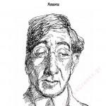 Κωνσταντίνος Καβάφης: Άπαντα Ποιήματα
