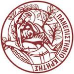 «Μήνυμα απελπισίας» από το Πανεπιστήμιο Κρήτης