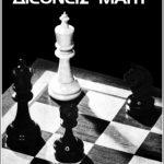 Έλληνες Διεθνείς Μετρ στο Σκάκι