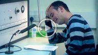 ΝΤΟΚΙΜΑΝΤΕΡ: Το Πείραμα του Μίλγκραμ- 9 στους 10 ανθρώπους θα έκαναν ηλεκτροσόκ στους άλλους