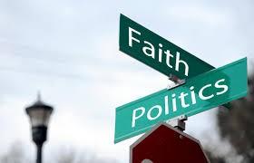 Η θρησκεία ως έκφραση Διπλωματίας (Στέφανος Πέππας)