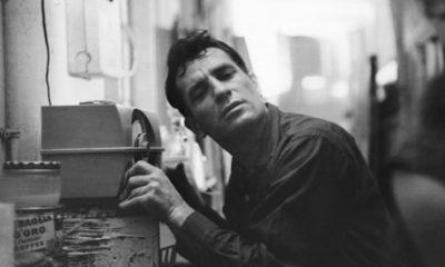 ΣΤΟ ΔΡΟΜΟ (Jack Kerouac) / Σκέψεις & Κριτική