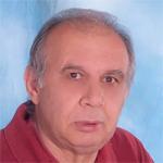 Δημήτρης Α. Δημητριάδης