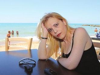 Λάρα Καρντέλλα