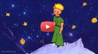 Ο Μικρός Πρίγκιπας (Audio Book) 📢